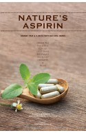 Nature's Aspirin