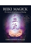 Reiki Magick