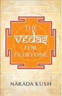 The Vedas for Everyone