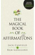 THE MAGICAL BOOK OF AFFIRMATIONS