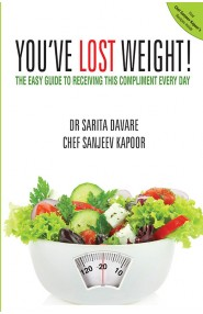 You've Lost Weight