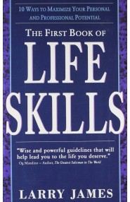 The First Book Of Life Skills