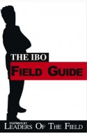 The Ibo Field Guide
