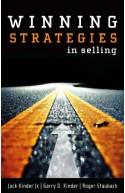 Winning Strategies In Selling