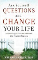 Ask Yourself Questions &Amp