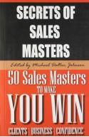 Secrets Of Sales Masters