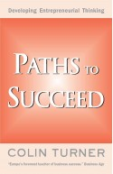 Paths To Succeed