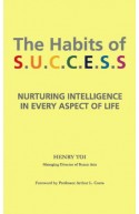 The Habits Of Success