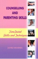Counselling & Parenting Skills