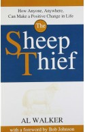 The Sheep Thief