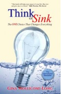 Think Or Sink