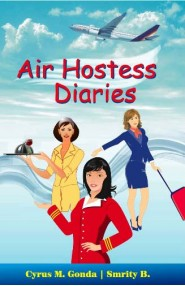 Air Hostess Diaries