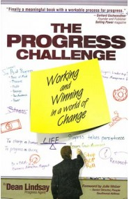 The Progress Challenge