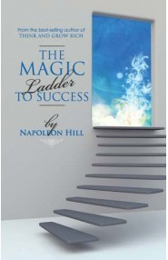 The Magic Ladder To Success