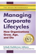 Managing Corporate Lifecycles (Pb)