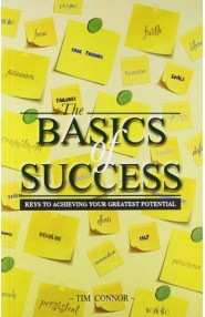 The Basics Of Success