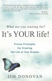 It's Your Life