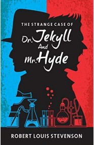 The Strange Case Of Dr Jekyll And Mr. Hyde