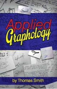 Applied Graphyology