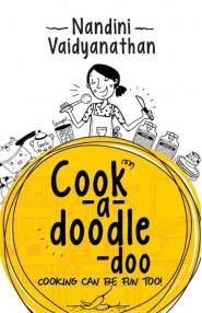 Cook A Doodle Doo