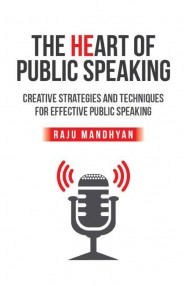 Heart Of Public Speaking