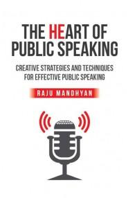 Heart Of Public Speaking