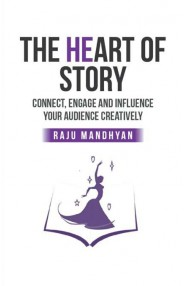 The Heart Of Story