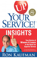 Up Your Service Insights Details