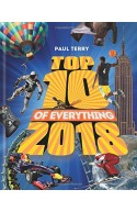 Top 10 of Everything 201