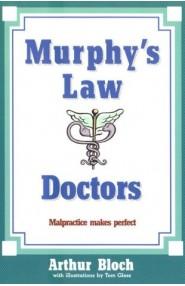 Murphy's Law: Doctors