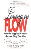 Loving in Flow