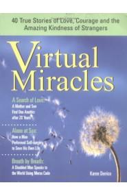 Virtual Miracles