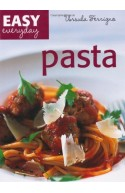 Pasta (Easy Everyday)