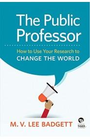 The Public Professor