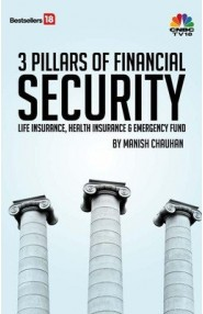 3 Pillars of Financial Security