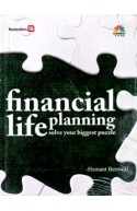 Financial Life Planning- Solve your biggest puzzle