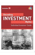 Decoding Investment Myths