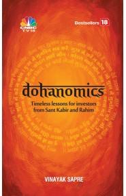 Dohanomics