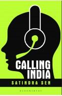 Calling India