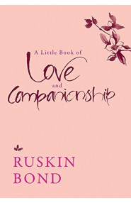 A Little Book of Love and Companionship