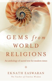 Gems from World Religions