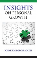 Insights on personal growth