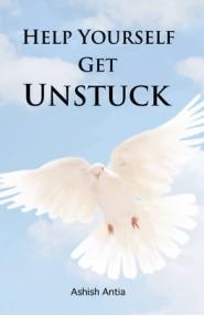Help Yourself Get Unstuck