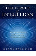 THE POWER OF INTUITION