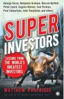 Superinvestors