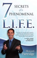 7 Secrets Of A Phenomenal Life