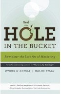 Seal The Hole In The Bucket (Pb)