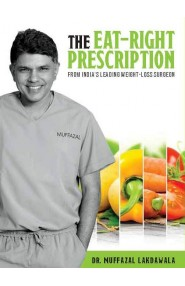 The Eat Right Prescription
