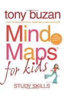 Mind Maps for Kid: Study Skills