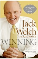 Winning: How To Win In Business And In Life!